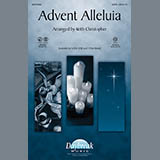 Advent Alleluia (Medley)