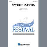John Leavitt - Flow Gently, Sweet Afton