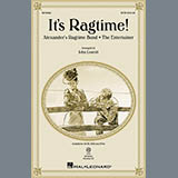Its Ragtime! (Medley)