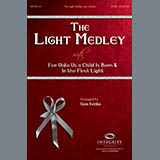 The Light Medley