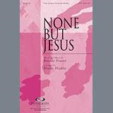 None But Jesus - Choir Instrumental Pak Noder