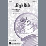 Kirby Shaw - Jingle Bells