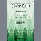 Audrey Snyder - Silver Bells