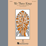 Earlene Rentz - We Three Kings