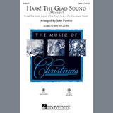 John Purifoy - Hark! The Glad Sound (Medley)