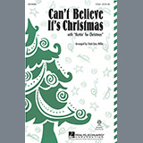 Cristi Cary Miller - Can't Believe It's Christmas