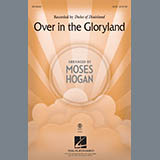 Over in the Gloryland - Choir Instrumental Pak