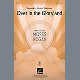 Over in the Gloryland - Choir Instrumental Pak