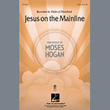 Jesus On The Mainline - Choir Instrumental Pak