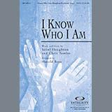 I Know Who I Am
