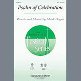 Psalm Of Celebration