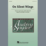 Audrey Snyder - On Silent Wings