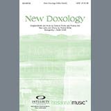 New Doxology Noter