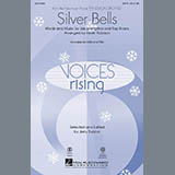 Silver Bells - Choir Instrumental Pak