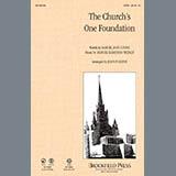John Purifoy - The Church's One Foundation