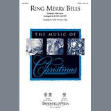 John Leavitt - Ring Merry Bells - Full Score