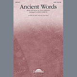 John Purifoy - Ancient Words