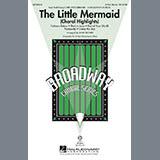Mark Brymer - The Little Mermaid (Choral Highlights)