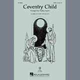 Audrey Snyder - Coventry Child