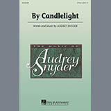 Audrey Snyder - By Candlelight
