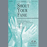 Shout Your Fame - Choir Instrumental Pak
