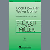 Cristi Cary Miller - Look How Far We've Come