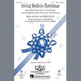 Mark Brymer - Irving Berlin's Christmas (Medley)