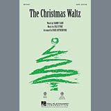 The Christmas Waltz - Choir Instrumental Pak