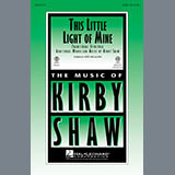 Kirby Shaw - This Little Light Of Mine