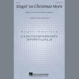 Singin On Christmas Morn