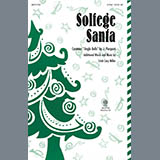 Cristi Cary Miller - Solfege Santa