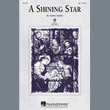 Audrey Snyder - A Shining Star