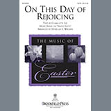 Douglas E. Wagner - This Day Of Rejoicing