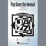 Anita Kerr - Pop Goes The Weasel