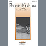 Elements Of Gods Love