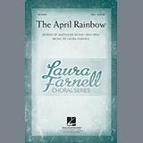Laura Farnell - The April Rainbow
