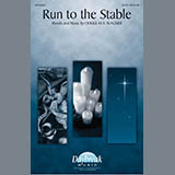 Douglas E. Wagner - Run To The Stable
