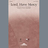 Lord Have Mercy - Choir Instrumental Pak
