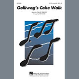 Kirby Shaw - Golliwogg's Cake Walk