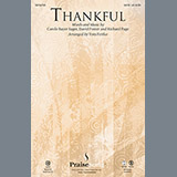 Thankful - Choir Instrumental Pak