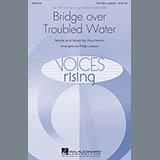 Philip Lawson - Bridge Over Troubled Water