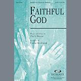 Faithful God