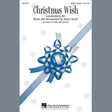 Audrey Snyder - Christmas Wish