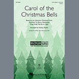 Audrey Snyder - Carol Of The Christmas Bells