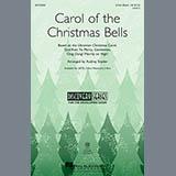 Carol Of The Christmas Bells (Medley)