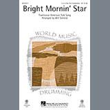 Bright Mornin Star
