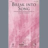 Break Into Song