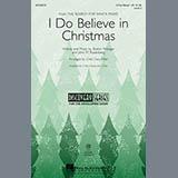I Do Believe In Christmas