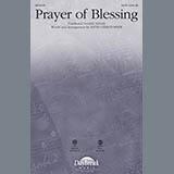 Prayer Of Blessing