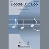 Doodle Doo Doo - Choir Instrumental Pak